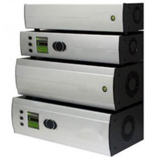 Générateur à ultrasons compact pour automatisation - Devis sur Techni-Contact.com - 1