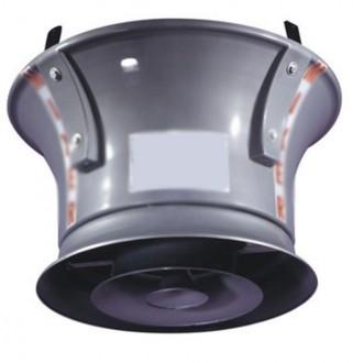 Générateur d'air aérodynamique - Devis sur Techni-Contact.com - 1