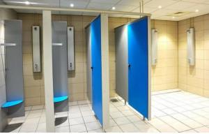 Générateur d'eau ozonée - Devis sur Techni-Contact.com - 3