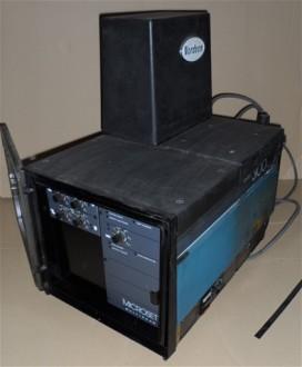Générateur d'occasion à colle chaude - Devis sur Techni-Contact.com - 1