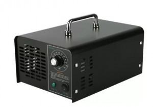 Générateur d'ozone mobile - Devis sur Techni-Contact.com - 1