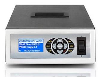 Générateur d'ultrasons automatique - Devis sur Techni-Contact.com - 1