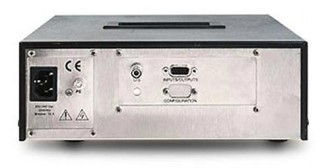 Générateur d'ultrasons automatique - Devis sur Techni-Contact.com - 2