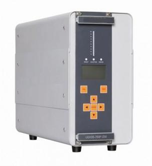 Générateur de soudage à ultrasons SDG - Devis sur Techni-Contact.com - 1