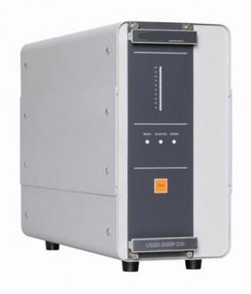 Générateur de soudage par ultrasons - Devis sur Techni-Contact.com - 1