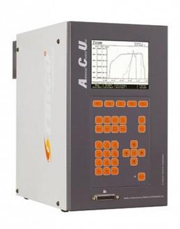 Générateur de soudure par ultrasons - Devis sur Techni-Contact.com - 1