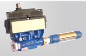 Générateur de vide pneumatique - Devis sur Techni-Contact.com - 1