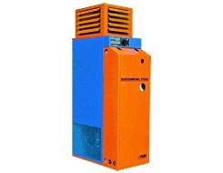 Generateur fioul vertical - Devis sur Techni-Contact.com - 1