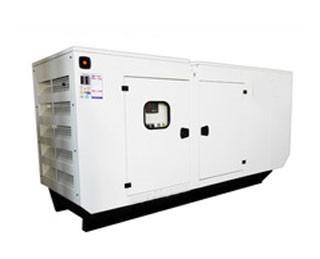 Générateur thermique diesel - Devis sur Techni-Contact.com - 1