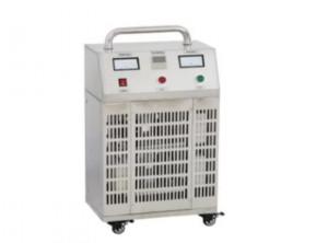 Générateurs d'ozone grands volumes - Devis sur Techni-Contact.com - 1