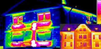 Gestion à distance installation chauffage pour collectivités - Devis sur Techni-Contact.com - 1