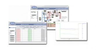 Gestion à distance installation chauffage pour collectivités - Devis sur Techni-Contact.com - 3