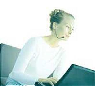 Gestion d'agenda par téléphone - Devis sur Techni-Contact.com - 1