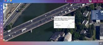 Gestion de parc automobile - Devis sur Techni-Contact.com - 1