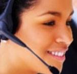 Gestion des appels téléphoniques pour notaire - Devis sur Techni-Contact.com - 1
