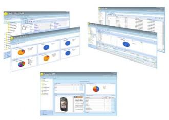 Gestion des Assets - Devis sur Techni-Contact.com - 1