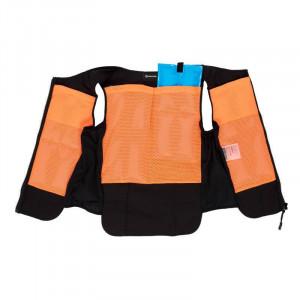 Gilet de refroidissement à 4 poches - Devis sur Techni-Contact.com - 3