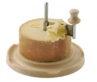 Girolle pour fromage - Devis sur Techni-Contact.com - 1