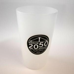 Gobelet écologique réutilisable - Devis sur Techni-Contact.com - 5