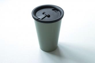 Gobelet plastique réutilisable et recyclable - Devis sur Techni-Contact.com - 3