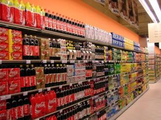 Gondole de supermarché - Devis sur Techni-Contact.com - 4