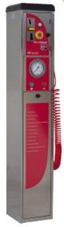 Gonfleur de pneus station - Devis sur Techni-Contact.com - 1