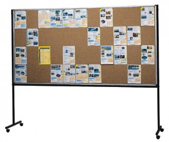 2 mod les partir de. Black Bedroom Furniture Sets. Home Design Ideas