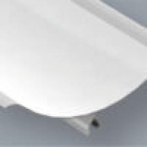 GRANDE COQUE SANITAIRE OC100 - Devis sur Techni-Contact.com - 1