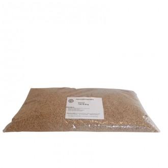 Granulat de maïs sans poussière sac de 20 kilos - Devis sur Techni-Contact.com - 1
