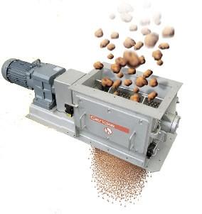 Granulateur produits vracs - Devis sur Techni-Contact.com - 1