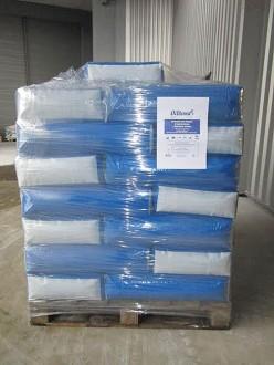 Granulé absorbant pour liquides et hydrocarbures - Devis sur Techni-Contact.com - 3
