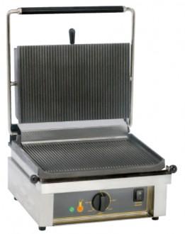 Grill panini professionnel 3 Kw - Devis sur Techni-Contact.com - 1