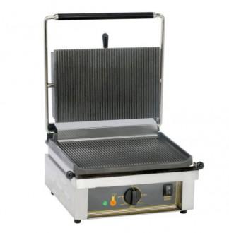 Grill panini professionnel 3 Kw - Devis sur Techni-Contact.com - 2