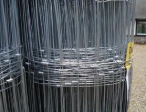 Grillage de protection de plantations d'une hauteur de 1500 mm - Devis sur Techni-Contact.com - 2