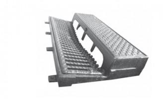 Grille avaloir TGAS D 400 - Devis sur Techni-Contact.com - 3