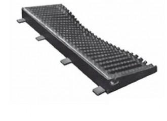 Grille avaloir TGAS D 400 - Devis sur Techni-Contact.com - 4