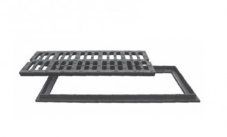 code fiche produit 15533835. Black Bedroom Furniture Sets. Home Design Ideas