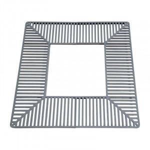 code fiche produit 8768312. Black Bedroom Furniture Sets. Home Design Ideas