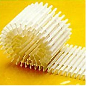 Grille piscine polyéthylène - Devis sur Techni-Contact.com - 1
