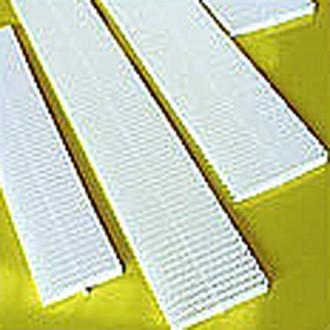 Grille piscine polyéthylène - Devis sur Techni-Contact.com - 3