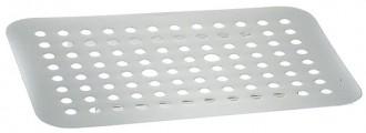 Grille pour plat vitrine - Devis sur Techni-Contact.com - 1