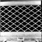 Grille roulante métallique - Devis sur Techni-Contact.com - 2