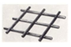Grille soudée - Devis sur Techni-Contact.com - 2