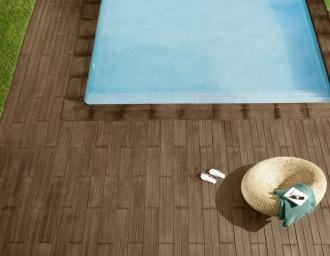 Grilles de piscine en béton - Devis sur Techni-Contact.com - 2