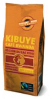Grossiste café moulu bio pour machine à café - Devis sur Techni-Contact.com - 1