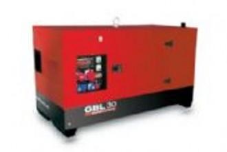 Groupe electrogéne DIESEL 60Hz 450 kW - Devis sur Techni-Contact.com - 1