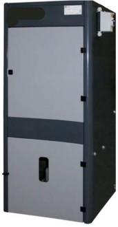 Groupe filtration et aspiration industriel - Devis sur Techni-Contact.com - 1
