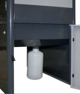 Groupe filtration et aspiration industriel - Devis sur Techni-Contact.com - 3
