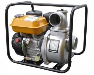 Groupe motopompe - Devis sur Techni-Contact.com - 1