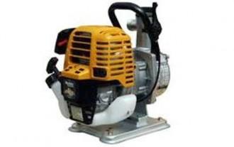Groupe motopompe JARD 7 OHV - Devis sur Techni-Contact.com - 1
